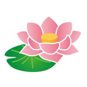 仏教系の納骨堂を探すときのポイント