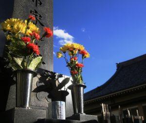 新宿の納骨堂はどのくらいの固定資産税がかかるのか?